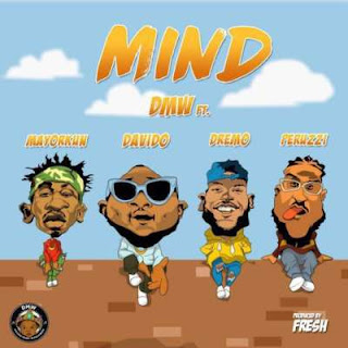 DMW - Mind