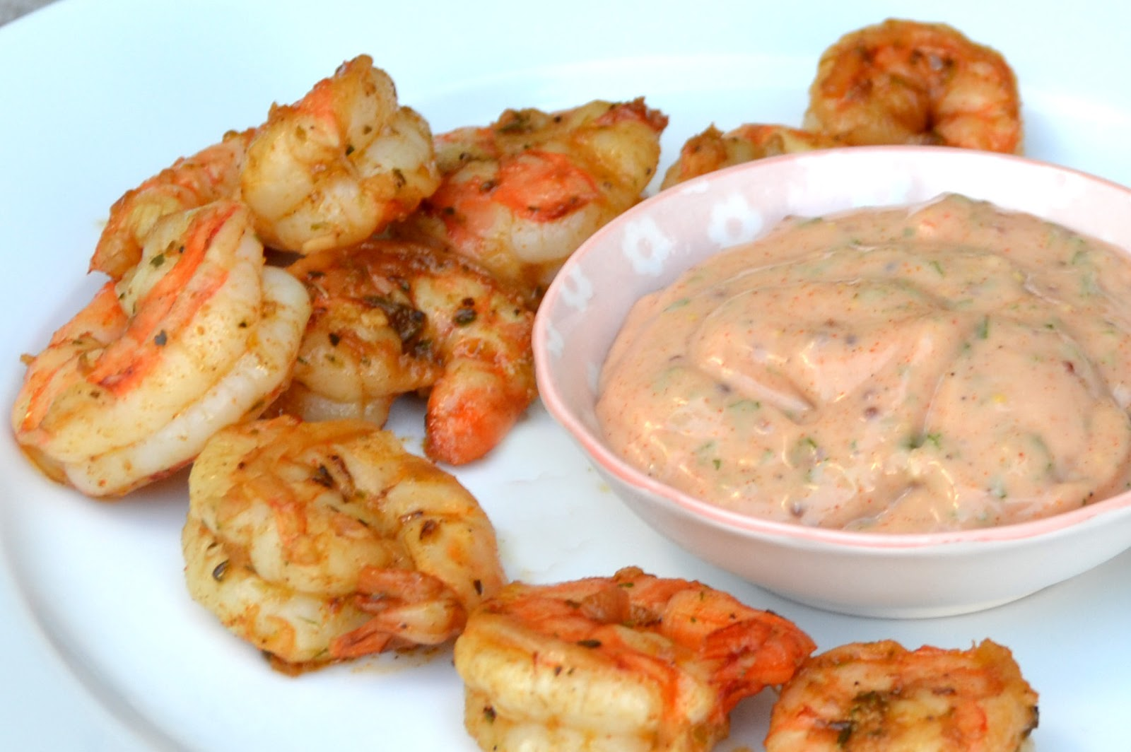 remoulade louisiana remoulade recipes dishmaps louisiana remoulade ...