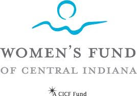 Women's Fund of Central Indiana