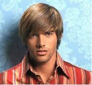 peinados para hombres de cabello lacio, peinados para hombres de cabello liso, como peinar el cabello lacio de hombres, peinados para hombres con pelo lacio, peinados para hombres de cabello liso, peinados adecuados para hombres, peinados para chavos de pelo liso, peinados con pelo liso para chavos