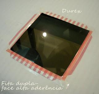 album personalizado scrapbook,encadernação,caixa personalizada scrapbook