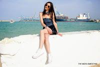 outfit, look, malta, gabrieleffe, gabrielefiorucci, DIY, fashion diy, diyblog, diy blogger, diy michael kors, micael kors, fashion, fashionblog, fashionblogger, themorasmoothie, amwood, sunglasses, shop online, shopping, converse, allstars, converse all stars, moda, summer, summer 2014