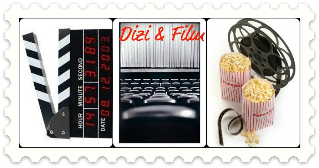 Dizi & Film & Sinema