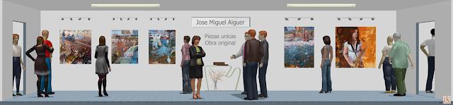 "<img src="" http://3.bp.blogspot.com/-pMIxV1Ed4nI/UmkQG_ESs5I/AAAAAAAAODw/J3hr_8WrCbE/s1600/Sala+de+Exposici%C3%B3n+virtual+de+Jose+Miguel+Alguer+Romero.png"" alt="" Sala de exposición virtual de pinturas de Jose Miguel Alguer Romero""/>"