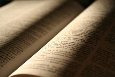 A PRÉ APRESENTAÇÃO DA NOIVA DO SENHOR JESUS CRISTO.