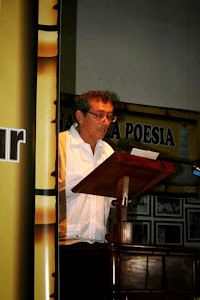 ESCRITORES DE LA REGIN DE OCAA