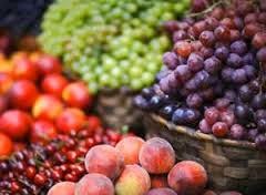 buah yang baik untuk ibu hamil dan juga manfaatnya