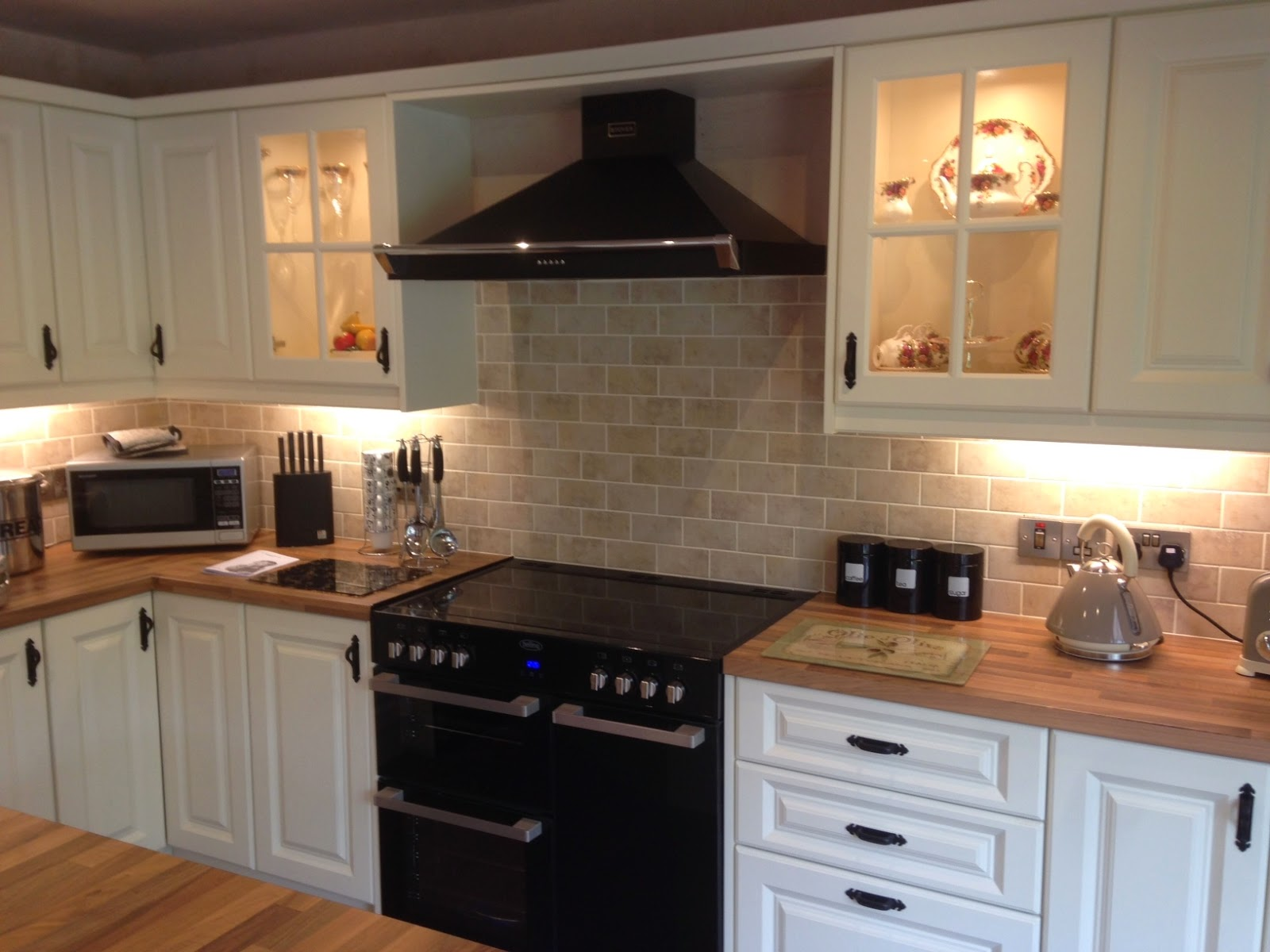 Kitchens direct ni july 2014 for Kitchens direct