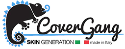 Covergang