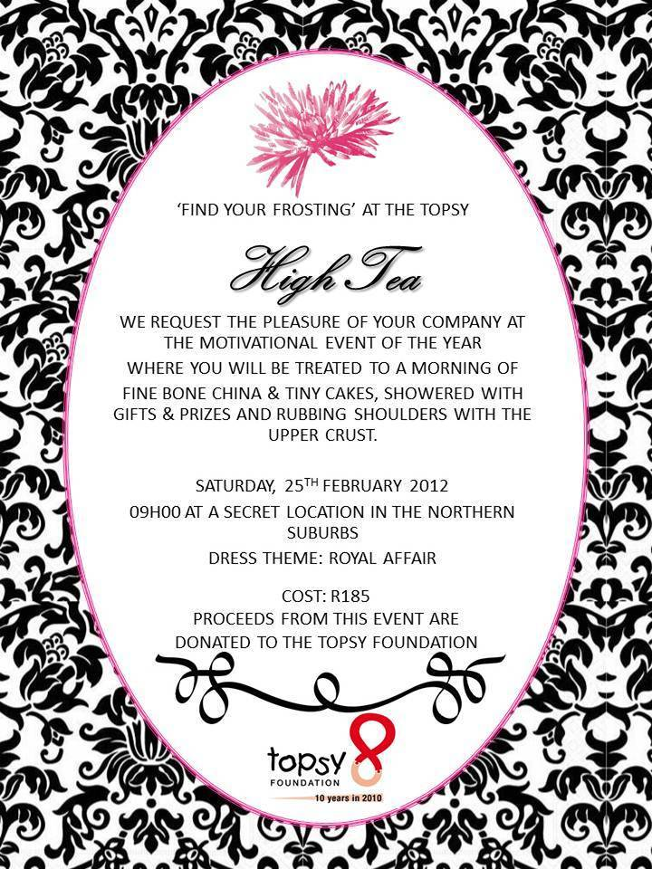 Pin sample wording for luau themed invitations birthday party cake on