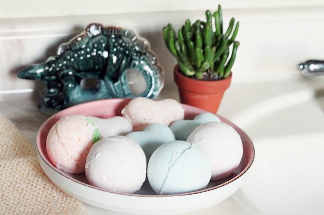 lush bath bomb diy make your own organic natural fizzing bath balls