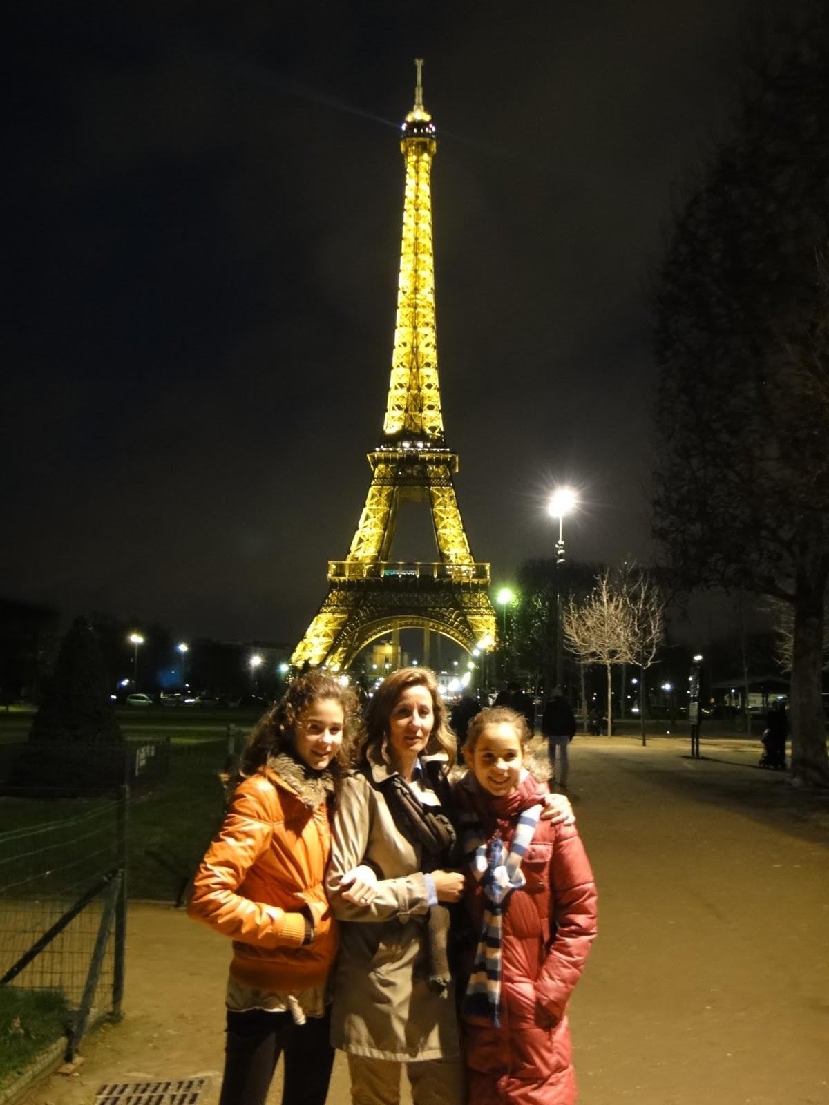 Fotos De La Torre Eiffel Auto Design Tech