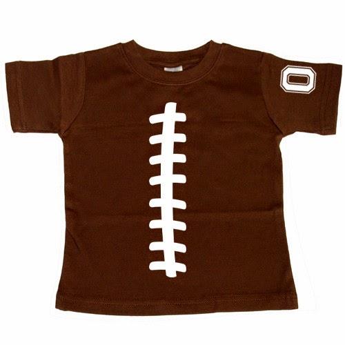 http://www.psychobabyonline.com/cart/6476/86082/Psychobaby-Football-Belly-Kids-Tee/