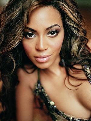 A Beyonce diss?