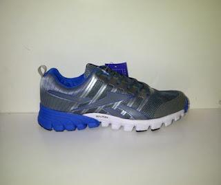 Sepatu Reebok Realflex Running