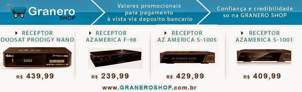 http://www.graneroshop.com.br/