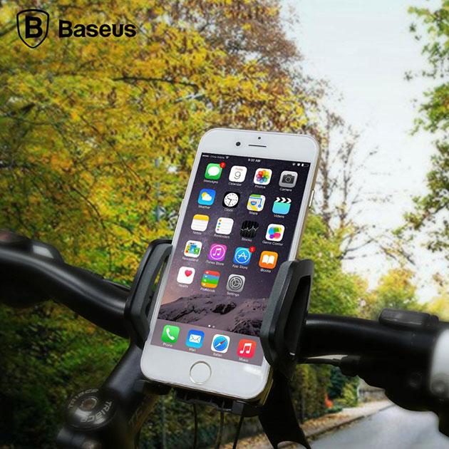 holder จักรยาน สำหรับ iPhone 6