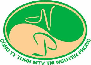 CÔNG TY TNHH MTV THƯƠNG MẠI NGUYÊN PHONG