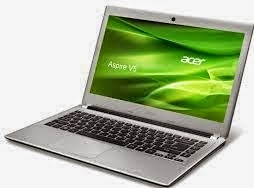Acer TravelMate 3240 Drivers For Windows Vista (32bit)