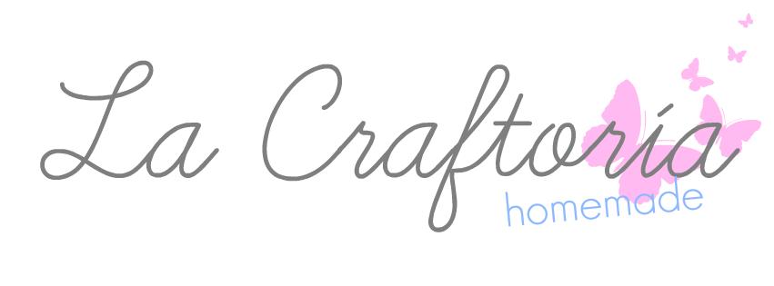 La Craftoría