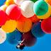 Ένας Αμερικανός θέλει να πετάξει πάνω από τον Ατλαντικό με μπαλόνια