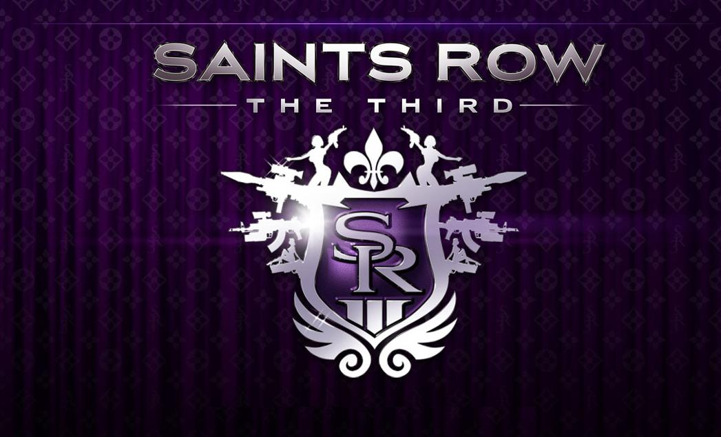 saints row 2 achievement guide