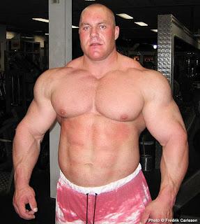 super test 400 steroids