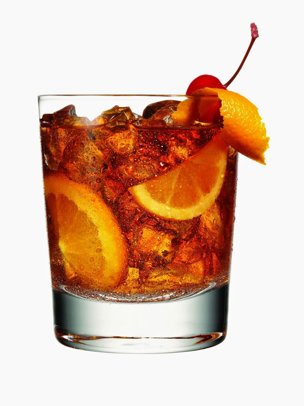 Old Fashioned - Wikipedia 39
