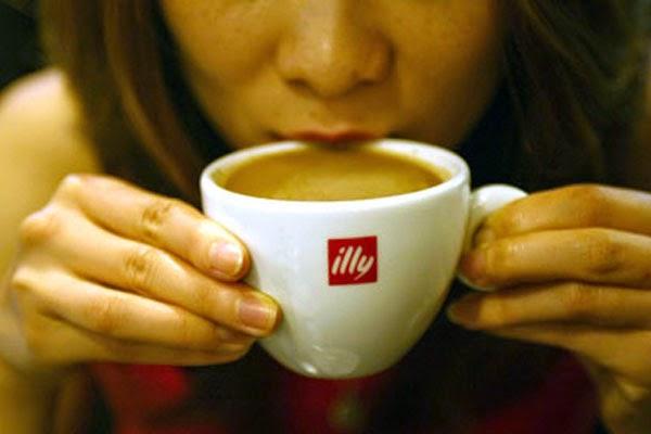 فوائد القهوة للنساء في الوقاية من سرطان الرحم