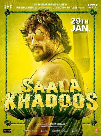 Saala Khadoos movie download hd