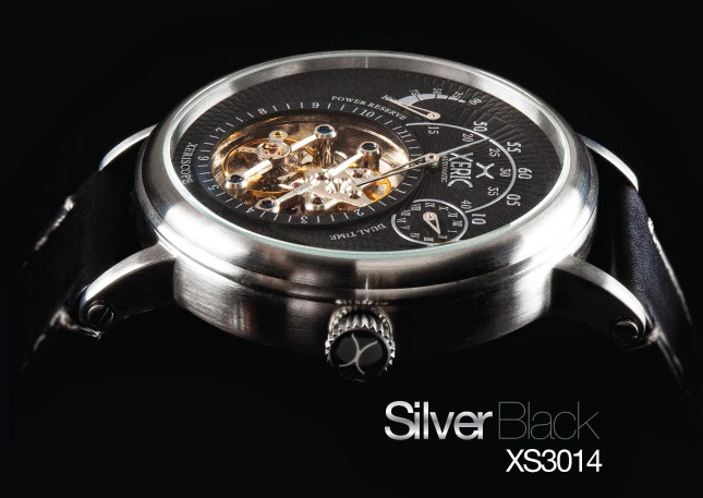 http://www.watchismo.com/xeric-xeriscope-xs3014.aspx