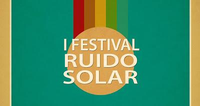 Festivales,Linda Guilala,Los Bonsáis,Indienella,Conciertos,fotos