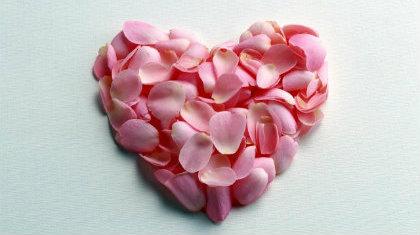 Eres inolvidable para mi corazon - www.todoporamor.net