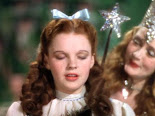 """Saint Dorothy"""