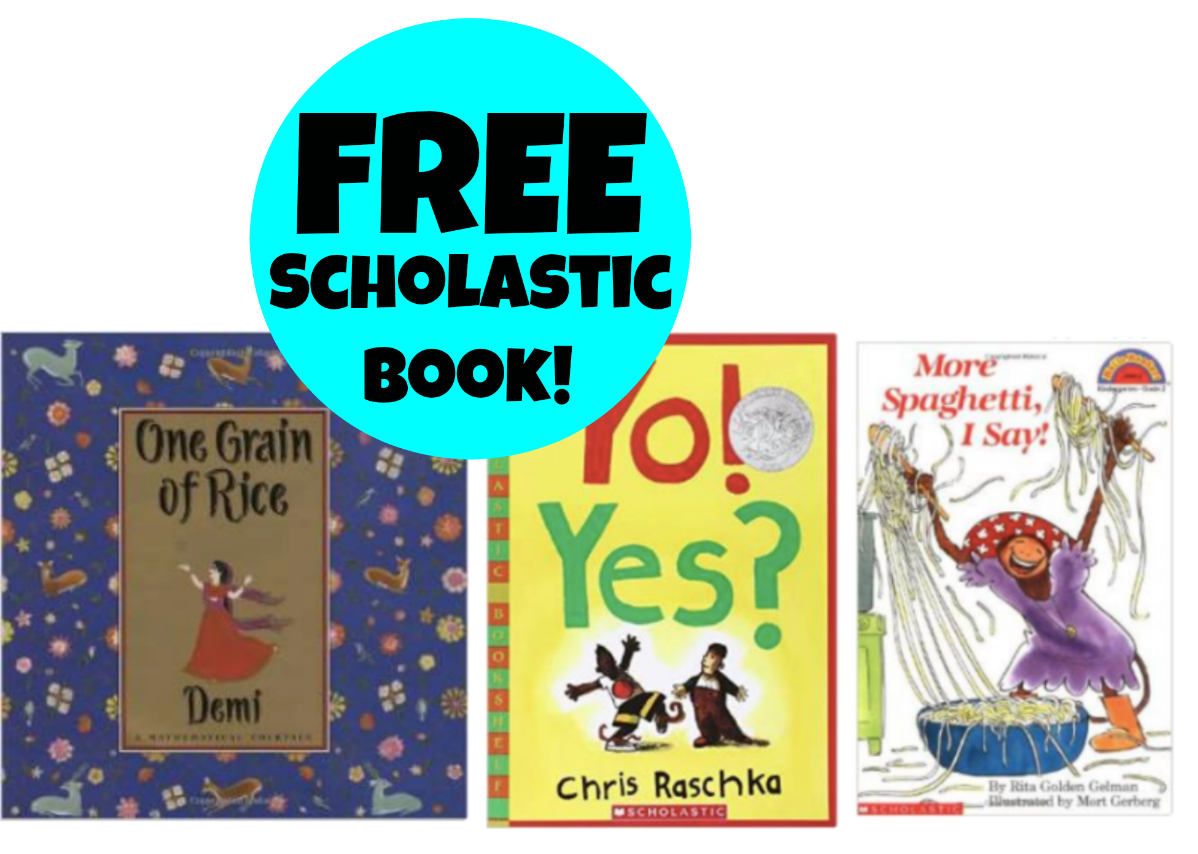 Scholastic books coupons 2018 saxx underwear coupon browse and read scholastic book coupon scholastic book coupon new updatedyou will receive a copy of the catalog in your book fair planning kit fandeluxe Gallery