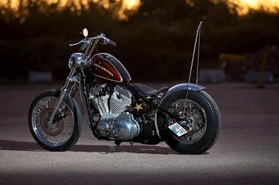 US vendeur vieux Victory Motocycles Métal Signe Maison Cuisine Art vente