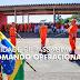 SOLENIDADE DE PASSAGEM DO COMANDO OPERACIONAL