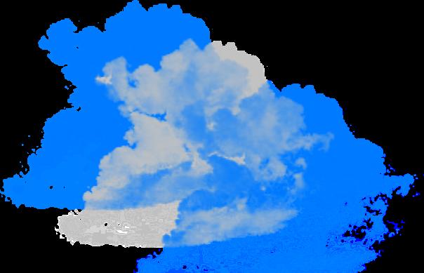 ZOOM DISEÑO Y FOTOGRAFIA: nubes png con fondo transparente
