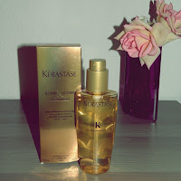 kerastase k ultime elixir rubio mechas californianas ilumina mechas