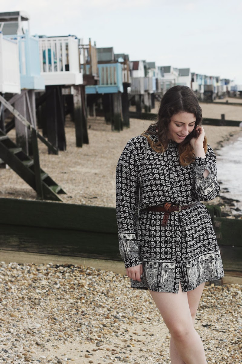 shoeburyness fashion blog