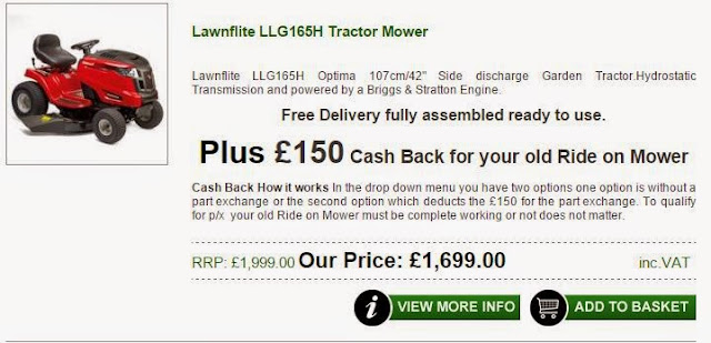 http://www.worldofmowers.ltd.uk/cb-Lawnflite-9-74-0.aspx