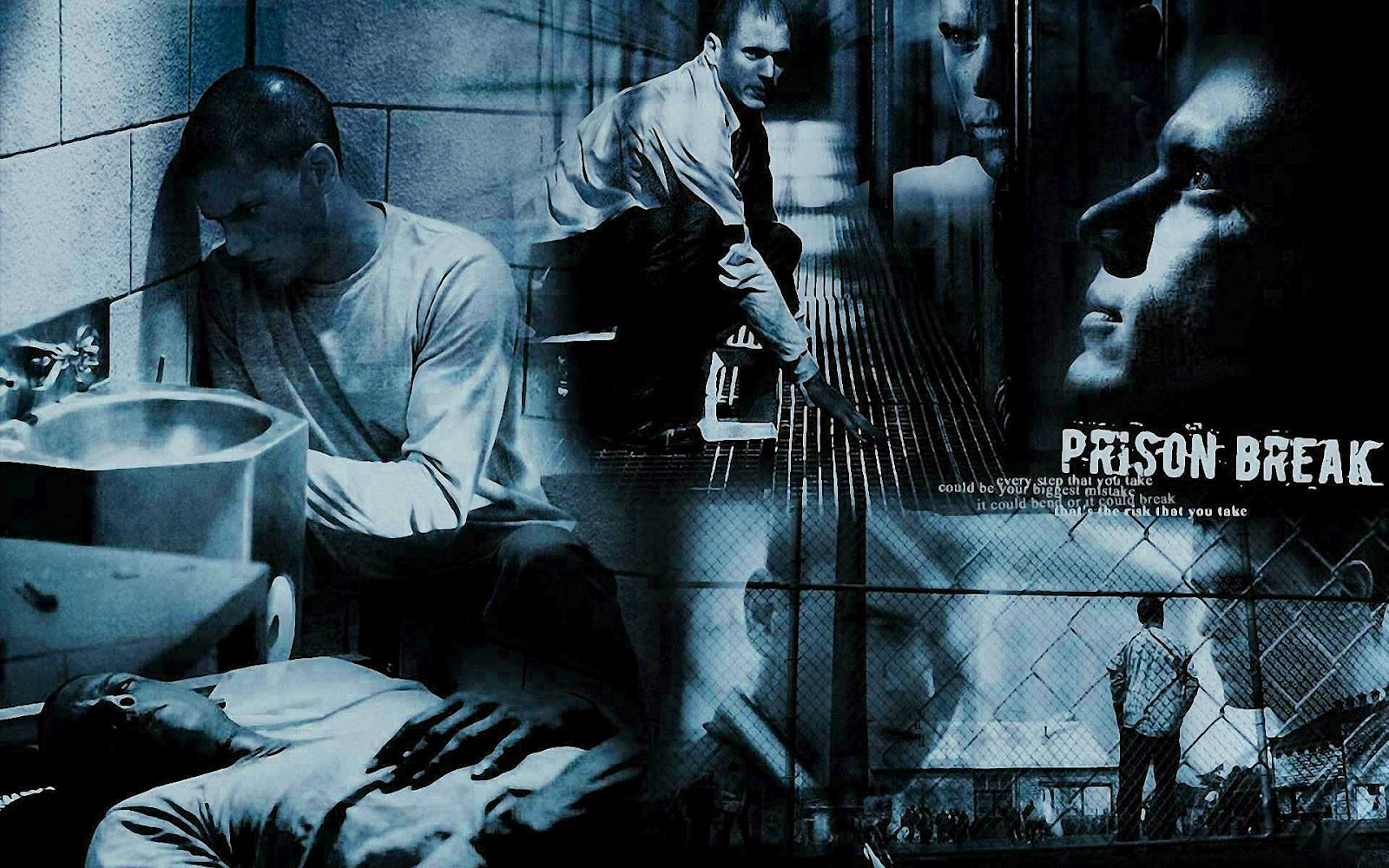 http://3.bp.blogspot.com/-pMfO51L-Zvc/T6ABw9K6QxI/AAAAAAAABhs/MIM-PS4CSsA/s1600/tv-series-prison-break-wallpapers-hd-prison-break-wallpaper-backgrounds-24.jpg