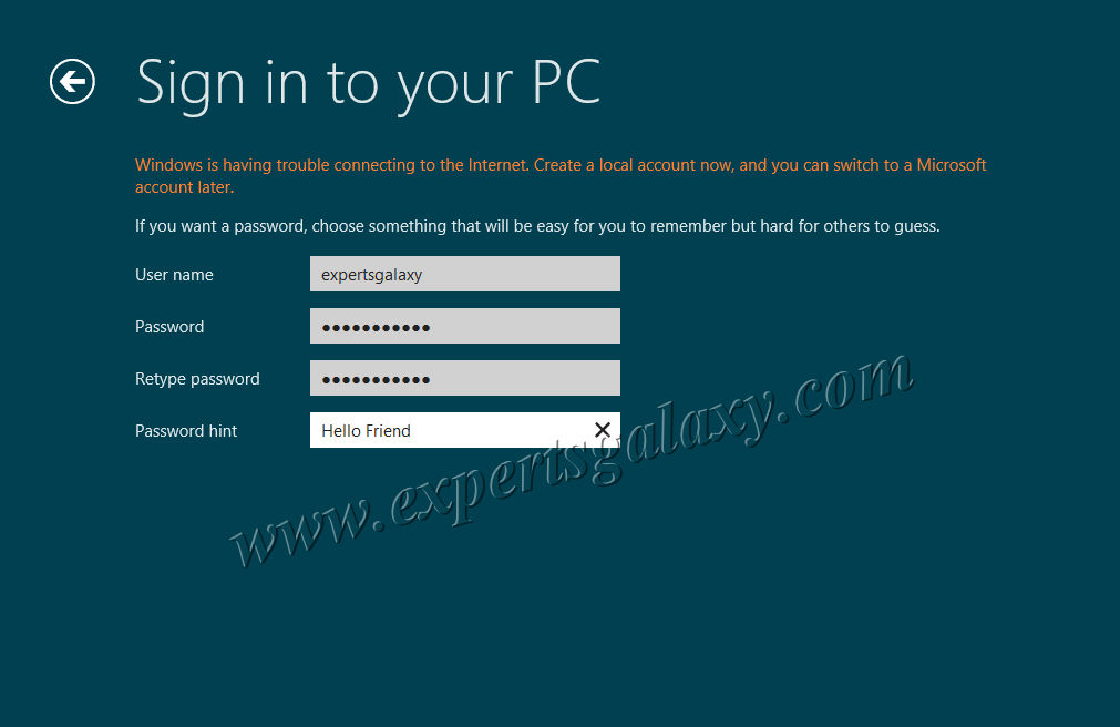 download windows 8 consumer preview build 8250 genuine activator