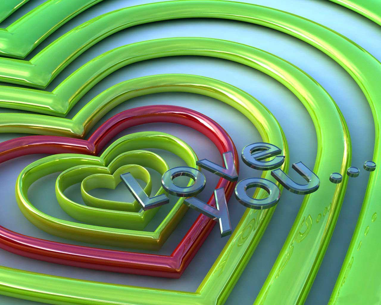 http://3.bp.blogspot.com/-pMi7c6hqaPM/To_eUT_Y5VI/AAAAAAAAAJI/8e1ZlRjc_d0/s1600/stylish-love-you-heart-wallpaper.jpg
