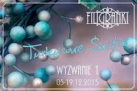 http://filigranki-pl.blogspot.com/2015/12/wyzwanie-1-turkusowe-swieta.html
