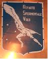 Reparto Sperimentale Volo FS2004 e FSX