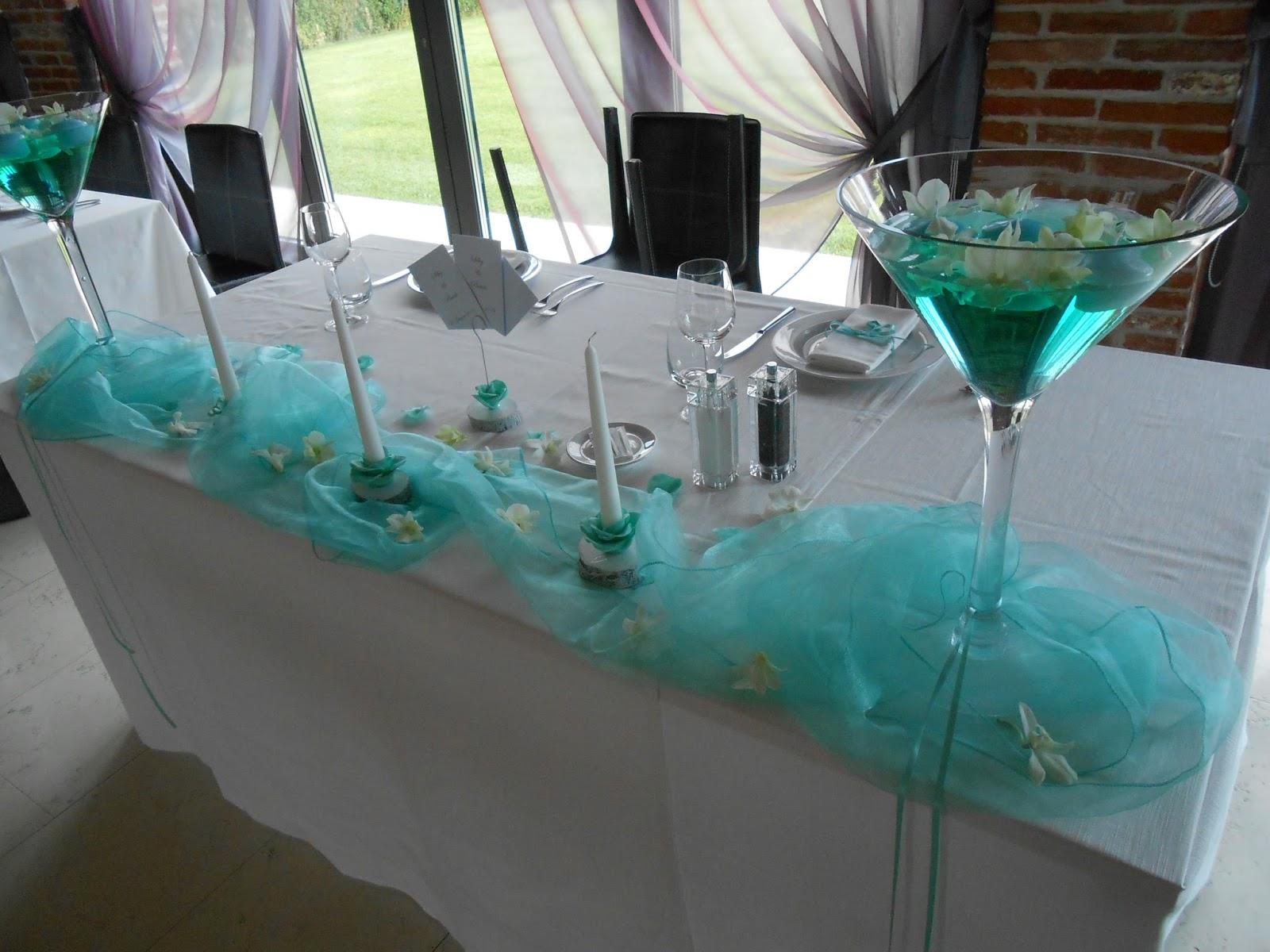 Matrimonio Tema Tiffany : Matrimonio tiffany idee gi regardsdefemmes
