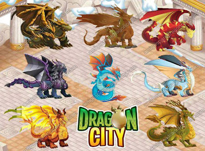 Dragon , Juggernaut Dragon,Leviathan Dragon | Amigos Para Dragon City