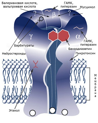 piperazine (пиперазин) против