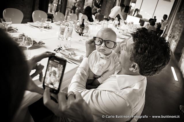 Fotografo Matrimonio Bersi Serlini Provaglio d'Iseo Franciacorta Brescia